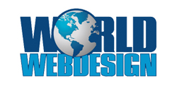 Worldwebdesign