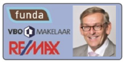 Remax/Jim Tesselaar